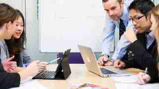 Curso práctico de tratamiento de quejas, reclamaciones y otro tipo de incidencias en Inglés