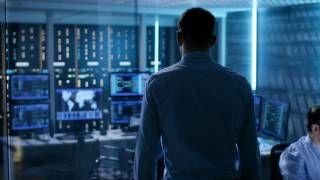 Técnico profesional en protección de datos experto en LOPD