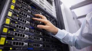 Curso en servidores Web