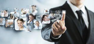 Postgrado consultoría y selección de recursos humanos en el área TIC