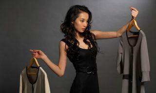 Postgrado en asesoría de imagen y personal shopper