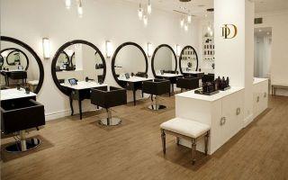 Postgrado en dirección y gestión de centros de peluquería y estética