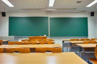 Postgrado en gestión de la calidad en centros educativos