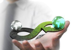 Postgrado en gestión y auditoria medioambiental