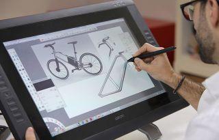 Postgrado en ingeniería del diseño industrial