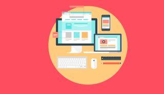 Técnico en Dreamweaver CS6, HTML5, CSS3 y PHP