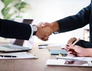 Técnico profesional en gestión comercial de ventas