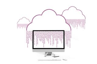Curso especialista en Cloud Computing