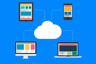 Curso Experto en Cloud: Herramientas para Trabajar en la Nube