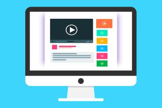 Experto en transformación digital en las agencias de comunicación publicitaria