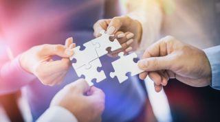 Máster en controller financiero y gestión de proyectos
