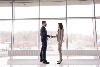 Como atraer, seducir y fidelizar clientes (Demo)