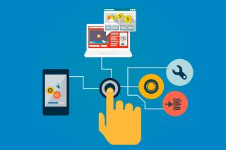 Certificación profesional tic en comercio digital y comercio electrónico