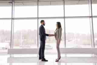 Cómo atraer, seducir y fidelizar clientes