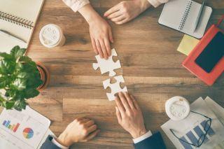 Comportamiento y conducta organizacional