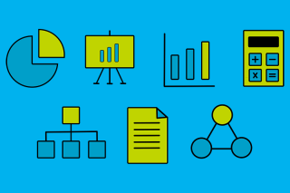 Dirección estratégica y marketing en gestión de proyectos