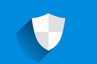 Especialista universitario en compliance, ciberseguridad y gestión de riesgos