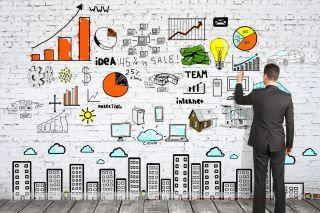 Experto en estrategia, marketing ventas e innovación comercial