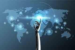 Executive Máster en dirección y gestión disruptiva en ecosistemas de innovación