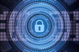 Experto universitario en gestión de riesgos y ciberseguridad