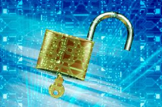 Máster compliance, ciberseguridad y gestión de riesgos