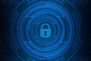 Máster en dirección de ciberseguridad