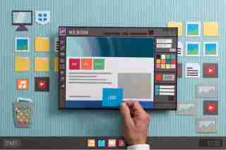 Máster en Analítica Web, Usabilidad y Experiencia de Usuario