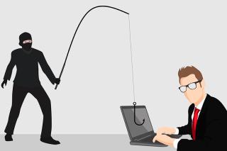 Posgrado de especialista en banca y riesgos financieros