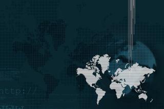 Posgrado en gestión global del riesgo