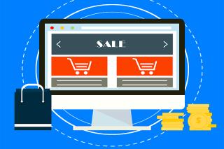 Psicología de ventas en pequeños establecimientos comerciales