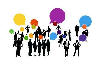 Técnico Profesional en Psicología Social