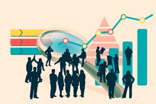 Previsión en la gestión comercial y herramientas