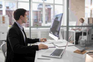 Sales Digital Manager