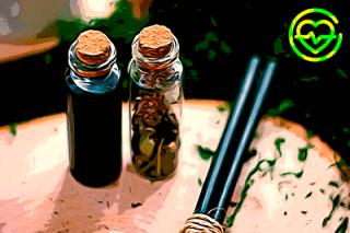 Técnico profesional en herbodietética