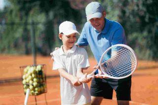 Sensibilización y prevención del abuso sexual infantil en el deporte