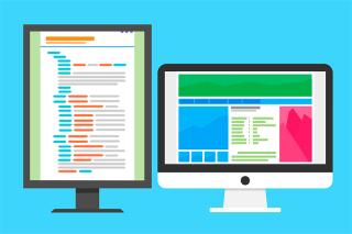 Transformación digital en empresas de la comunicación publicitaria