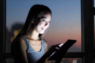 Cambio cultural para acelerar la mentalidad digital