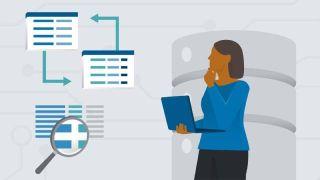 Programación y Bases de Datos