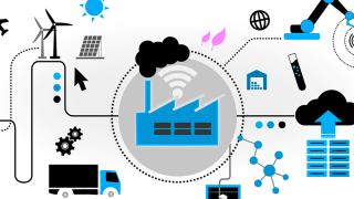 Automatización y Industria