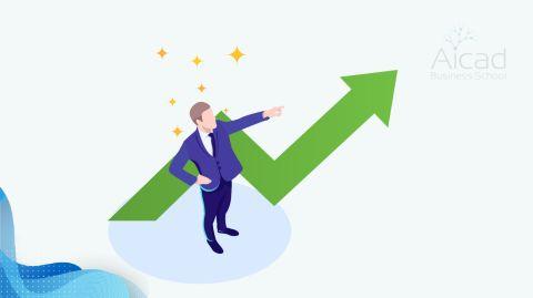 Autoestima y crecimiento personal: el camino a tus logros