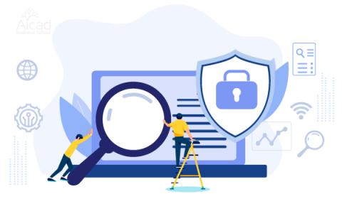 Máster en ciberseguridad: Oportunidades, salidas laborales y más