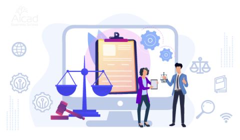 Legaltech: abogados y tecnologías juntos por servicios de valor