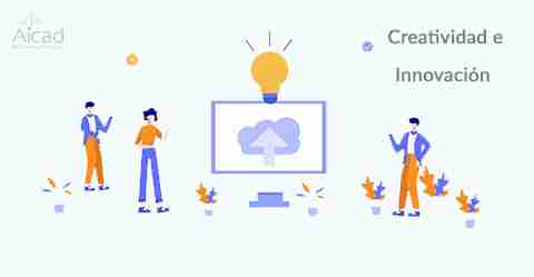 Creatividad e innovación, elementos claves en tiempos de crisis