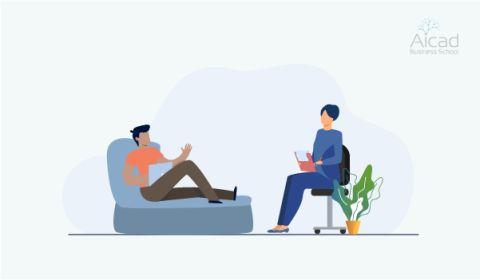 Psicología laboral: la mejor estrategia para los RRHH