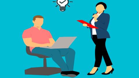 Máster International MBA & Máster en Project Management