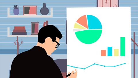 Máster en Project Management & Máster en Big Data y Business Intelligence