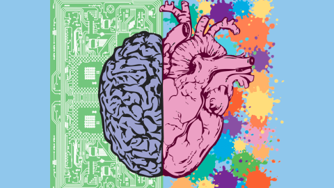 Máster en Dirección de Recursos Humanos + Máster en Coaching, Inteligencia Emocional y PNL