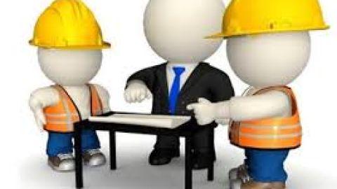 Auditor en sistemas de gestión de la prevención de riesgos laborales
