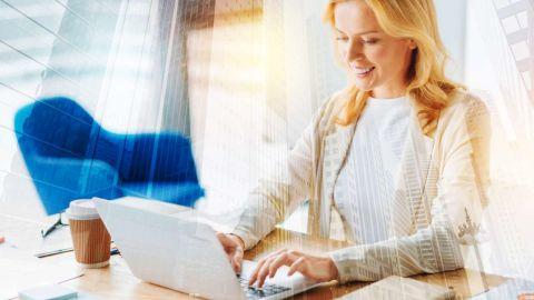 Curso superior en marketing digital y redes sociales