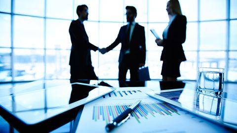 Certificación profesional en técnicas de negociación eficaz